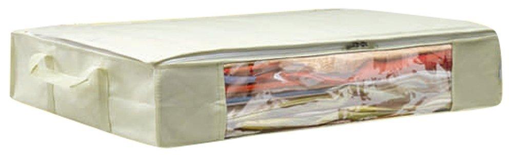 Spacebag Large Under Bed Tote Bluestone Sales