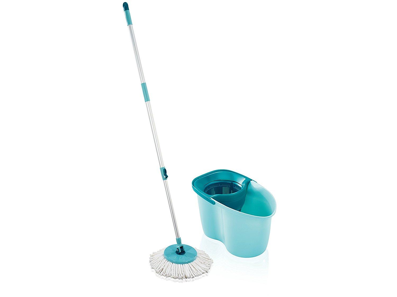 leifheit clean twist disc mop set active s256793 bluestone sales distribution ireland. Black Bedroom Furniture Sets. Home Design Ideas